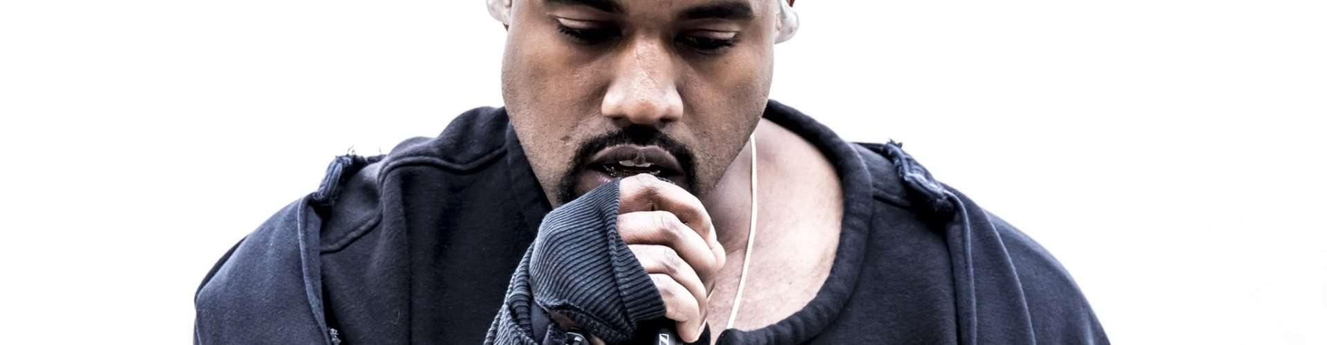 Sunday Sermon – Kanye West Oxford University Talk [VIDEO]