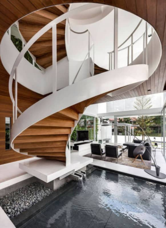 dream homes - growthguided - december 30 2015 - 29