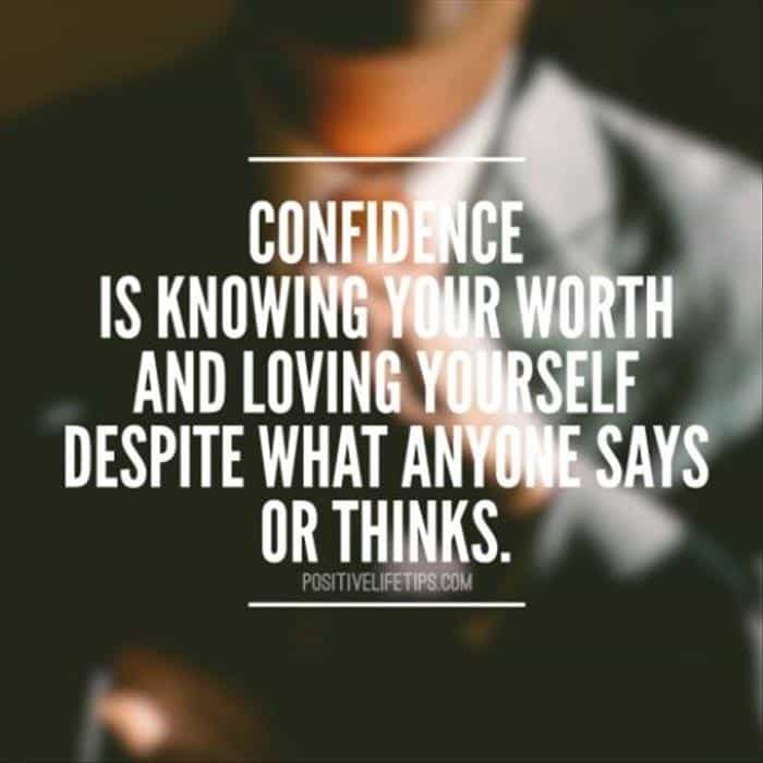 dec 10 2015 - top thoughts thursday - growthguided.com 23