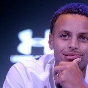 Steph Curry Reads His Draft Report From 2009 And It's Nasty [VIDEO]