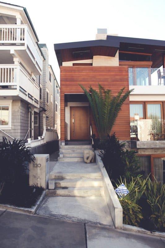 dream homes - growthguided.com - december 3rd 2015 15