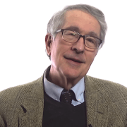 This Harvard Professor Says There Are At Least 8 Different Types Of Intelligence [VIDEO]