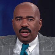 This Family Has A Prayer Answered By The Steve Harvey Show [VIDEO]
