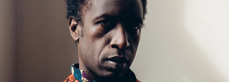 Saul Williams Explains Why We Are Responsible For The Terrible Elected Leaders Who Run The Country [VIDEO]