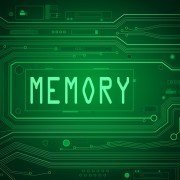 I Dare You To Score Perfectly On This Memory Test
