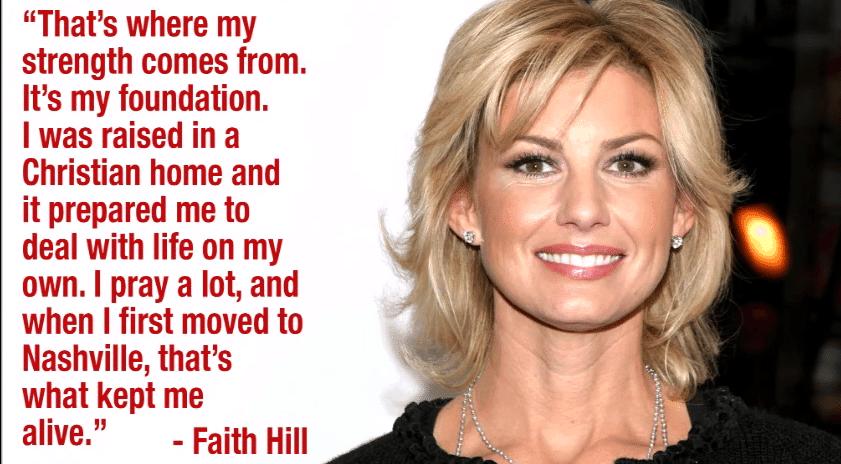 Mrs.Hill - God