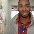 Could This One Tip From Prince EA Be The Key To Unlocking Your Goals? [VIDEO]