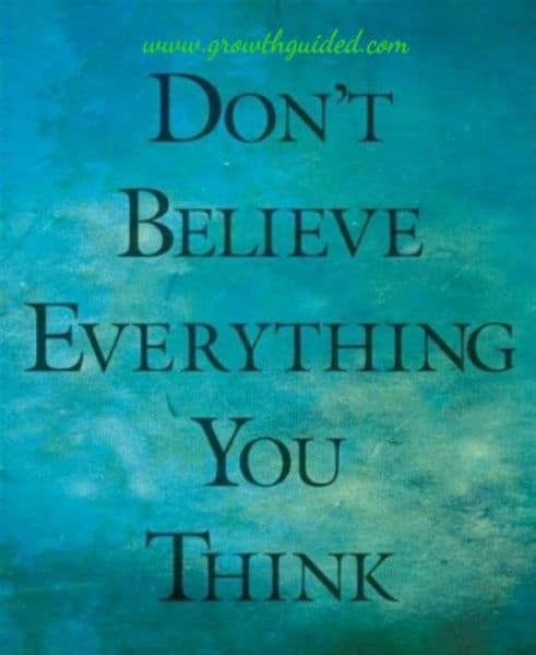 top thoughts thursday - growthguided.com - sept 29, 2016 - 13