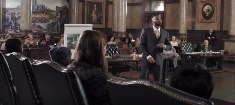Here Is A Strong Case For Education Reform From Prince EA [VIDEO]