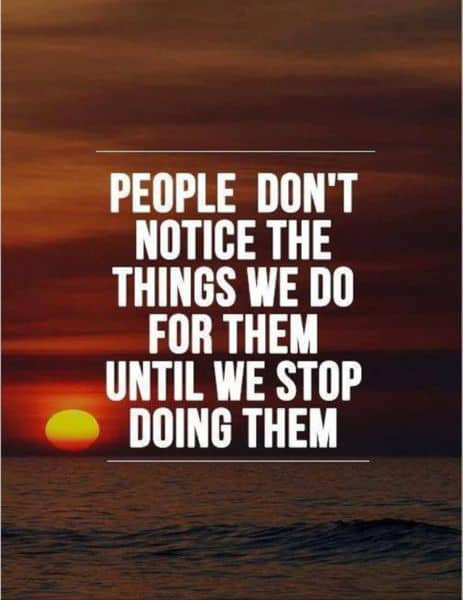 top thoughts thursday - sept 2016 - 1 - 24