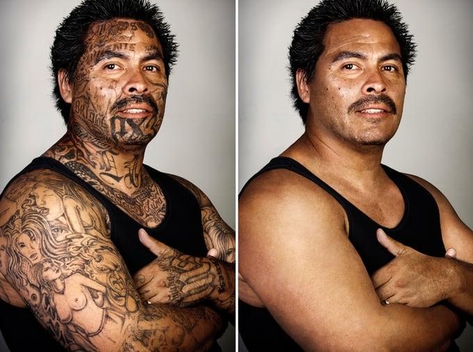 ex-gang-member-tattoo