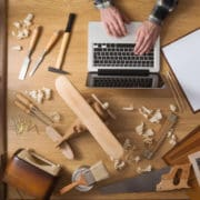 Why DIY Projects Are Good For You