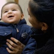 Dr. Marina & Dynasty Pediatrics Set The Bar When It Comes To Medical Care [VIDEO]
