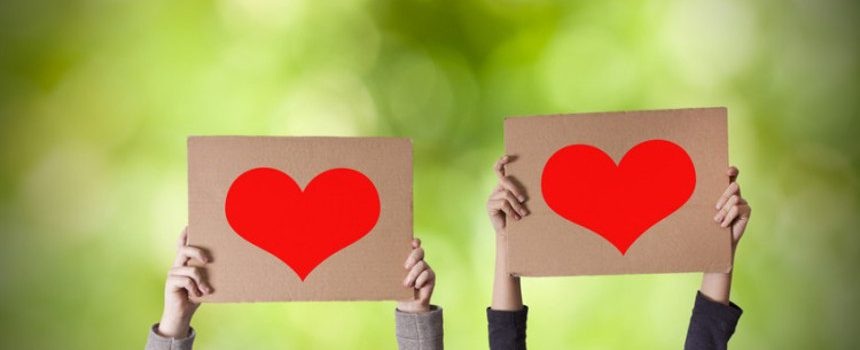 Should Love Languages Be Constantly Disclosed?