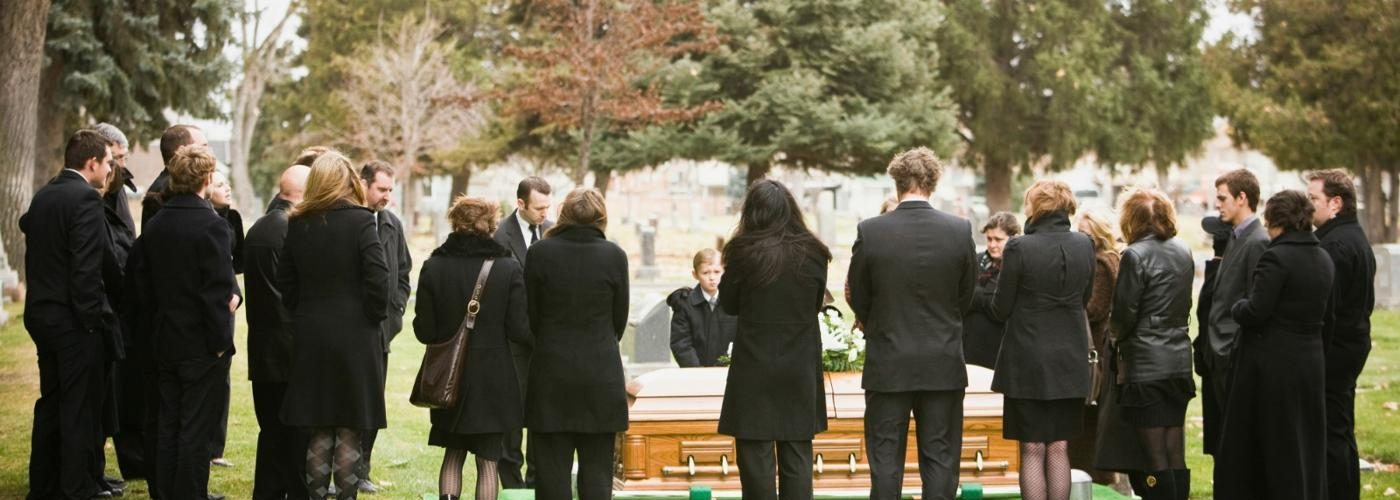 Is Death Really Avoidable Through Recovery?
