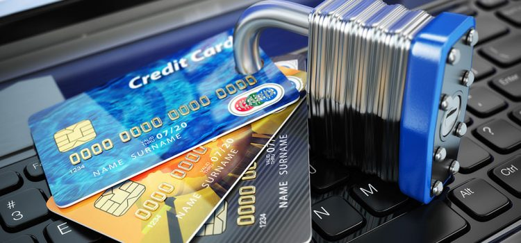 Here Is The Real Reason You Have So Much Credit Card Debt [VIDEO]