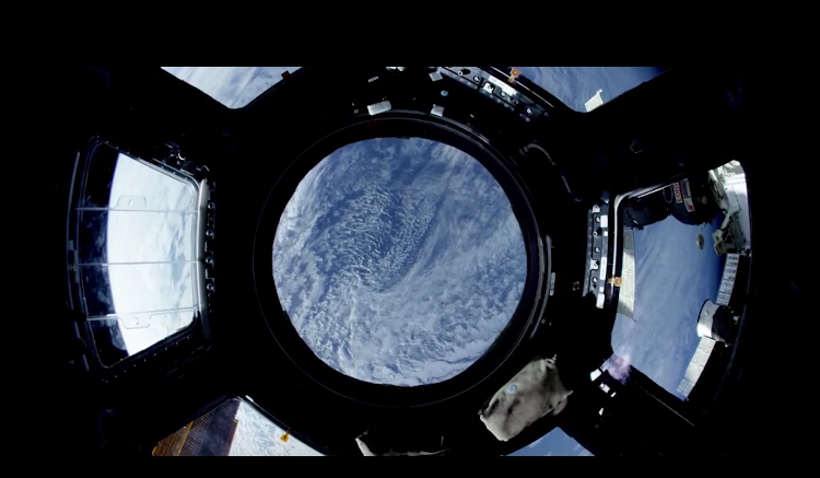 This Beautiful Documentary About Female Astronauts Is Sure To Move You [VIDEO]