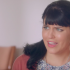 What You've Been Told About Childbirth In Your 30's Is All Wrong [VIDEO]