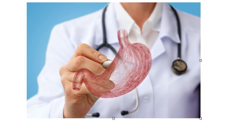 Gut Health 101: When to See a Gastroenterologist