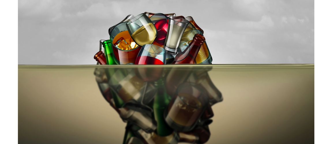 Overcoming Alcoholism: 7 Essential Tips About How to Overcome Alcohol Addiction