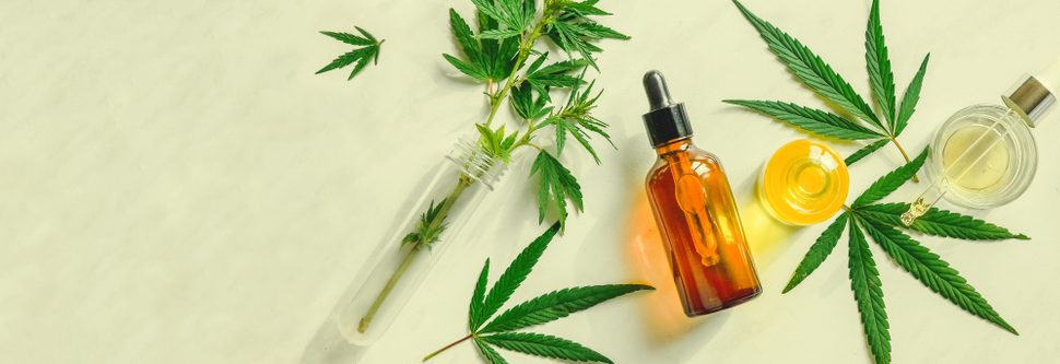 How Does CBD Work In Relation To Health?