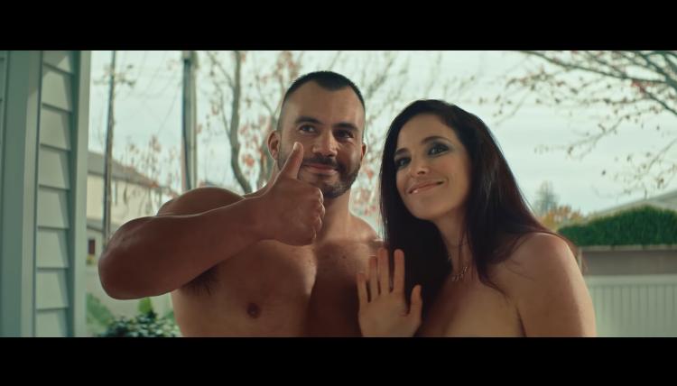 New Zealand Nails Sex-Ed