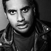 Aziz Ansari Catches Some Unsuspecting Audience Members Off Guard [VIDEO]