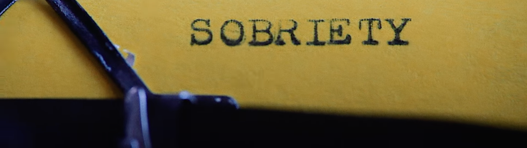 This Spirited Man Speaks To The Miraculous Power Of Alcoholics Annonymous [VIDEO]